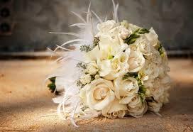 Wedding Flowers Houston Houston Wedding Florists Reviews For 142 Florists
