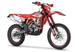 good motocross bikes coming soon features living