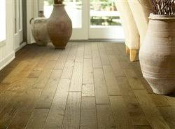 Shaw Engineered Hardwood Flooring Shaw Brushed Suede Olive Branch 5