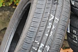 High Tread Used Tires The Best Used Tires In Raleigh Murray U0027s Tire U0026 Auto Services