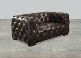 Charcoal Slipcover World Market Luxe Sofa Slipcover Furniture Sale Dates 2013 Crosby