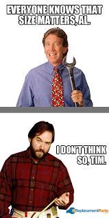 New Home Meme - new home improvement meme ereplacementparts com diy blog