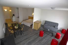 chambre d hote vandoeuvre les nancy appart hôtel la maison des chercheurs vandœuvre lès nancy tarifs 2018