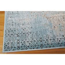 Textured Rugs Textured Rug Products Bookmarks Design Inspiration And Ideas