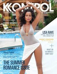 lisaraye exotic pinterest magazine covers magazines and