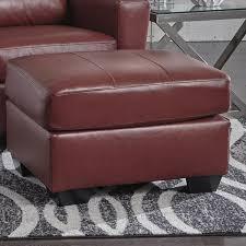 Wayfair Ottoman Leather Ottoman Awesome Wayfair For Ideas 6 Sooprosports