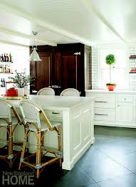 interior for kitchen galleries home magazine