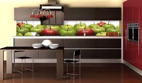 retro kitchen decor ideas home decor gallery kitchen design