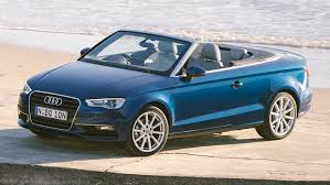 audi a3 2 0 tdi problems audi a3 2015 review carsguide