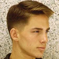 mens over the ear hairstyles 8 stylish summer holiday hairstyles the idle man