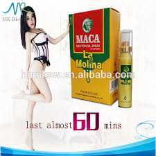 sex delay cream sex delay cream suppliers and manufacturers at