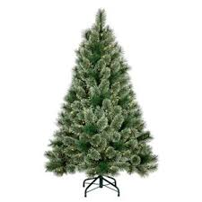 artificial christmas trees for sale christmas trees target