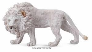lion figurine lion figurines collection on ebay