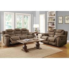 Recliners Sofa On Sale Legend Reclining Living Room Sets Design Reclining Sofa Sets