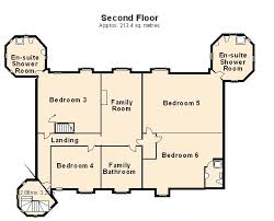 chateau floor plans classic chateaux gallery of floor plans