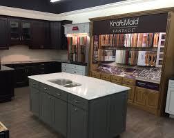 Kitchen Designer Home Designs Kitchen And Bath Design Con 10 Large Opt Kitchen