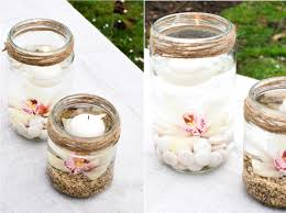 idã e mariage idée mariage fleurs en image
