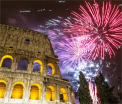 10 best new year s destinations flixbus