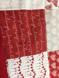 valentines day table runner valentines day table runner s day decor table