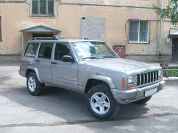 1999 jeep cherokee for sale 2 5 diesel manual for sale