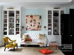 Celebrity Interi Celebrity Interior Designer Christina Murphy Decorist