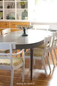 bernhardt dining table pads pad bag 6 247x250 bernhardt formal