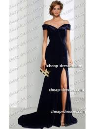 military ball gown prom dresses cheap prom dresses formal evening