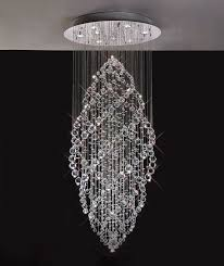 Bhs Crystal Chandeliers The 25 Best Crystal Pendant Lighting Ideas On Pinterest