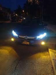 led light bulbs for cars ebay car headlight led bulbs on honda civic led lights bulbs for cars