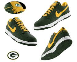 the bay s boots sale nike green bay packers green dunk shoes jerseys