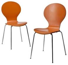orange chairs target dining chairs target dining room classy