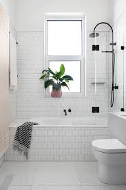 scandinavian bathroom design göteborg house scandinavian bathroom melbourne by fido projects