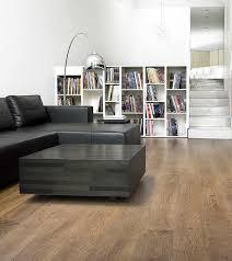 laminate flooring dwa