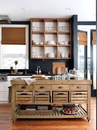 island in a small kitchen movable kitchen islands for small kitchen teresasdesk com