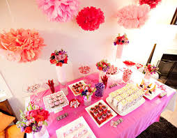 baby shower theme ideas for girl baby shower theme ideas for a girl 100 sweet ba shower themes for
