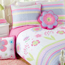 Girls Quilted Bedding by Bedding Sets Full Trend Of Target Bedding Sets In Baby Boy