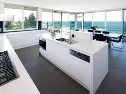 kitchen category kitchen cabinet with modern style wonderful