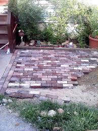 Brick Paver Patio Design Ideas Brick Paver Patio Designs Ideas Patio Brick Designs Paver Patio