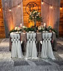 Cheap Table And Chair Rentals In Los Angeles Williamsburg Wedding Rentals Reviews For Rentals