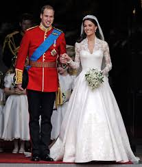 expensive wedding dresses 8 of the world s most expensive wedding dresses bt