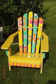 painted chairs images best 25 painted chairs ideas on pinterest hand painted chairs
