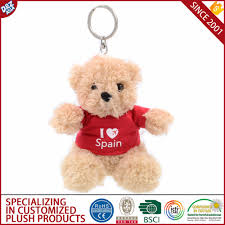 teddy bear writing paper mini teddy bear key chain mini teddy bear key chain suppliers and mini teddy bear key chain mini teddy bear key chain suppliers and manufacturers at alibaba com