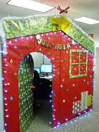 how to decorate a cubicle at work for birthday all home decorations