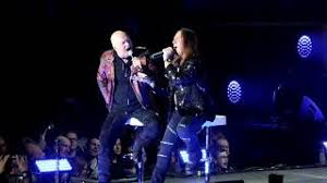 download mp3 gratis helloween forever and one ecouter et télécharger helloween forever and one live