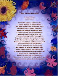 christian mother u0027s day poems source dltk bible com via angie on
