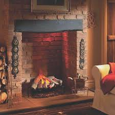 fireplace fireplace basket decorations ideas inspiring simple on
