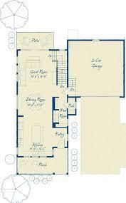 brookfield homes floor plans duet 3 modern brookfield residential co