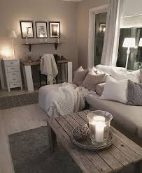 Home Ideas Decorating Best 20 Gray Living Rooms Ideas On Pinterest Gray Couch Living