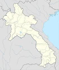 Thailand Blank Map by Laos Map Blank Political Laos Map With Cities