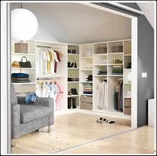 porte per cabine armadio porte per cabine armadio in cartongesso idee di disegno casa